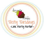tasty-tuesdays-partier-button