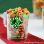 Elf Nibbles