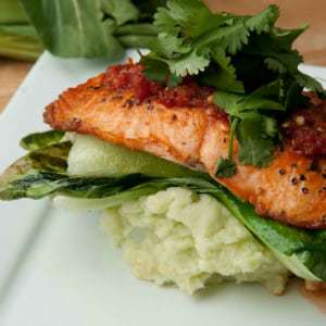 sambal_salmon_plated300