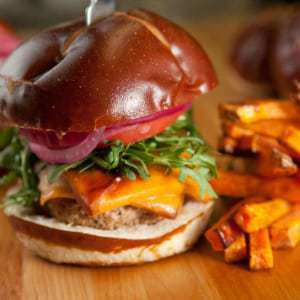 turkey_burger_plated300