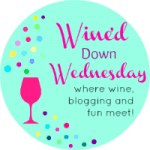 Wine'd Down Wednesday 66