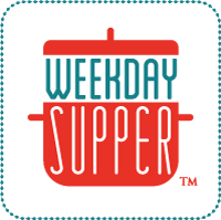 weekday-supper-logo