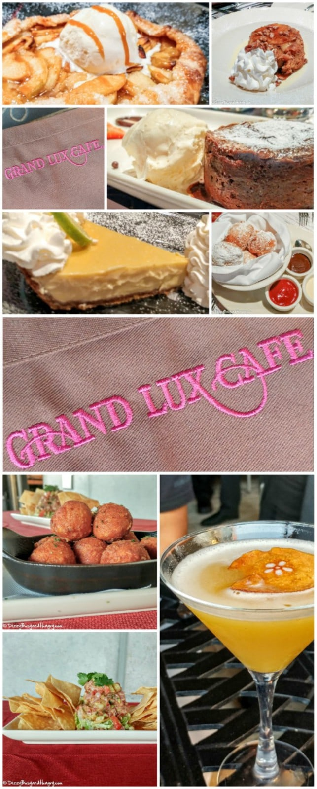 grand-lux-cafe-pin