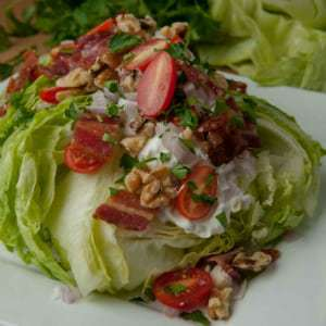 wedge_salad_plated300