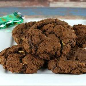Andes-Mint-Chocolate-Cookies-e1387251363153300