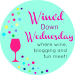 Wine'd Down Wednesday 74