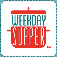 weekday-supper-logo